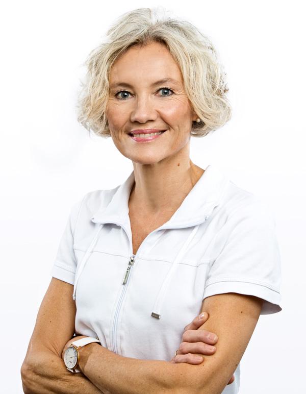 aerzte-dr-birgit-krippner